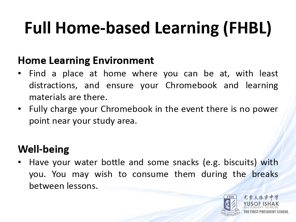 Full Home-based Learning (Briefing for Students)_7 Apr1024_3.jpg